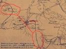 Palanque do Ambrósio - 1746 - Arcos, Pains e Formiga