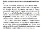 Quilombo da Pernaíba - Patrocínio, MG