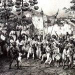 Festa do Rosário