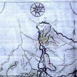 Ilustrações da viagem de Pamplona (1769)
